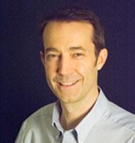 Dr Mitch Kennedy
